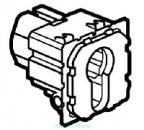 67009 Celiane Выключатель с ключом 2-позиционный 6 А