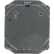 67041 Celiane Мех Выключатель сенсорный 400Вт для л/н, 2-х проводная схема подключения 2 мод