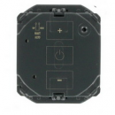67043 Celiane Мех светорегулятора сенсорного 40-400 ВА универсального 2 мод