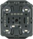 67201 Celiane Мех Выключателя с ДУ 1х2500Вт PLC/ИК
