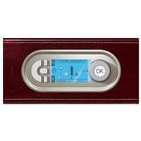 67209 Celiane Мех Модуль управления освещением PLC/ИК с ж/к-экраном