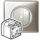 67210 Celiane Мех Светорегулятора с ДУ 300Вт PLC/ИК
