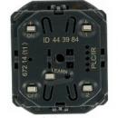 67214 Celiane Мех Светорегулятора 600Вт PLC/ИК с индикацией состояния для л/н и обм тр-ров