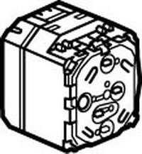 67251 Celiane Мех Устройство управления рольставнями PLC/ИК