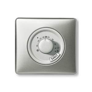 67307 Celiane Мех Аттенюатор для звуковой трансляции 100В 25 Вт