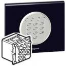 67325 Celiane Мех Модуль дополнительный для тюнера с функцией внутренней связи