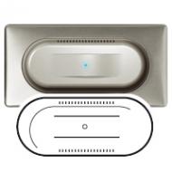 67352 Celiane Механизм USB розетки