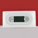 67402 Celiane Мех термостата программируемого, комнатного 8 А