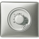 67405 Celiane Мех терморегулятора теплого пола, с датчиком