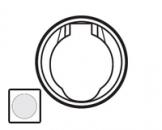 67430 Celiane Бел Розетка без контакта для централиз.системы пылеудаления