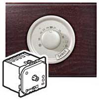 67440 Celiane Мех Термостат комнатный PLC