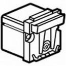 67563 Celiane Мех Карточного выключателя (задержка 30 сек) 2 мод