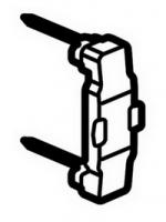 67666 Celiane Мех Вставка подсветки выключателей, переключателей