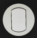 67801 Celiane Клавиша выключателя IP 44