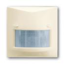 6800-0-2338 (6800-72-104) BJE Impuls Беж Накладка датчика движения Комфорт 180