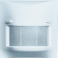 6800-0-2636 BJB Basic 55 Бел Датчик движения WatchDog 6800-94-104-507 Комфорт Сенсор, с селективной линзой