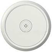68041 Celiane Бел Накладка сенсорного выключателя мех 67041 67042