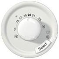 68249 Celiane Бел Накладка терморегулятора теплого пола