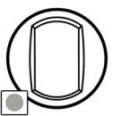 68306 Celiane Титан Клавиша 1-ая для перекрёстного переключателя арт 67006