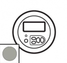 68523 Celiane Титан Лицевая панель для модуля локального управления с ж/к экраном