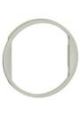 68553 Celiane Титан Лицевая панель для механизма USB розетки