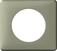 68641 Celiane Сафари Рамка 1-я (2 мод)