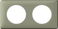 68642 Celiane Сафари Рамка 2-я (2+2 мод)