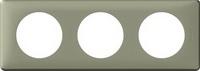 68643 Celiane Сафари Рамка 3-ая (2+2+2 мод)