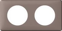 68732 Celiane Норка Рамка 2-я (2+2 мод)