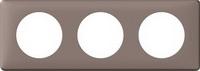 68733 Celiane Норка Рамка 3-ая (2+2+2 мод)
