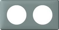 68742 Celiane Грей Рамка 2-я (2+2 мод)