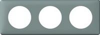 68743 Celiane Грей Рамка 3-ая (2+2+2 мод)