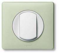 68751 Celiane Светло-Беж Рамка 1-я (2 мод)