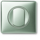 68901 Celiane Титан Рамка 1-я (2 мод)