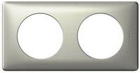 68902 Celiane Титан Рамка 2-я (2+2 мод)