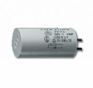 6899-0-0231 BJE RC-компенсатор