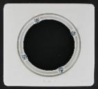 69071 Celiane Бел Рамка 1 пост IP 44