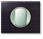 69201 Celiane Венге Рамка 1-я (2 мод)