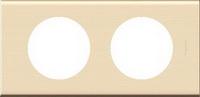 69212 Celiane Клён Рамка 2-я (2+2 мод)