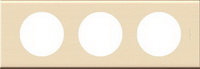 69213 Celiane Клён Рамка 3-ая (2+2+2 мод)