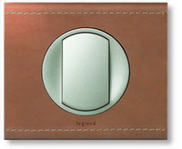 69281 Celiane Кожа Крем Карамель Рамка 1-я (2 мод)