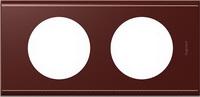 69292 Celiane Кожа Классик Рамка 2-я (2+2 мод)