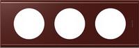69293 Celiane Кожа Классик Рамка 3-ая (2+2+2 мод)