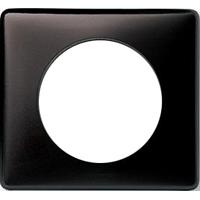 69307 Celiane Черное стекло Рамка специальная