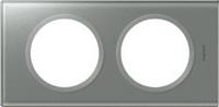 69342 Celiane Смальта Металлик Рамка 2-я (2+2 мод)
