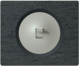 69375 Celiane Ардезия Рамка 2 поста (4/5 модуля)