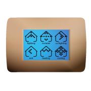 ControlPad-CA-All