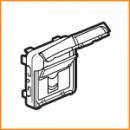 69569 Plexo Розетка FTP кат6 LCS, IP55
