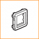 69582 Plexo Mosaic Адаптер без крышки