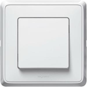 695962 DIY Cariva Бел Рамка 1-ая